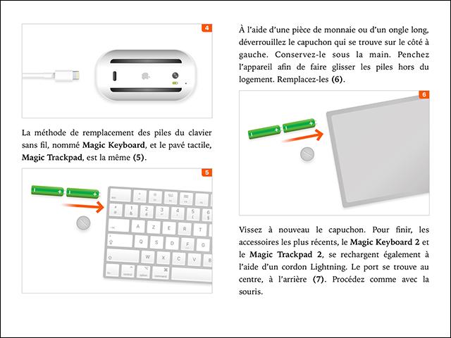 Compétence Mac • Le Mac pour débutants - Volume 1 (ebook)