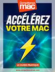 Optimisation • CleanMyMac X désormais disponible sur le Mac App Store