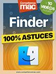 Finder • Ajoutez du fun à votre bureau avec des dossiers emojis !