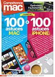 Mail • Désabonnez-vous d'une liste de diffusion sur Mac