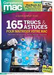 PACK n°2 : 100% Astuces (3 guides pratiques Compétence Mac)