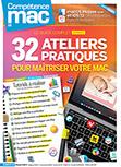 PACK n°3 : Tout Savoir Faire (3 guides pratiques Compétence Mac)