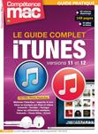 Écouter la musique du Mac sur un iPhone ou un iPad • Mac (tutoriel vidéo)