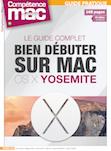 Accéder à iCloud Drive et découvrir ses options • Mac (tutoriel vidéo)