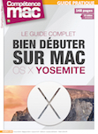 Découvrir et utiliser la fonction Handoff sous OS X Yosemite • Mac (tutoriel vidéo)