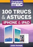 Astuce iPhone iPad • Gérer plusieurs e-mails simultanément