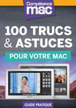 Astuce Mac • Envoyer des pièces jointes (très) volumineuses par e-mail