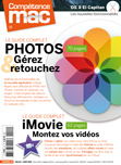 Photos • Créer un album partagé sur iCloud