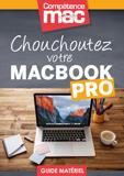 Six ebooks pour chouchouter votre Mac