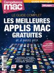 Compétence Mac 43 • Les meilleures applis Mac gratuites et à petits prix