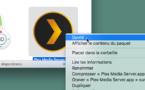 [Applis] Comment forcer l'ouverture des applis non identifiées dans macOS High Sierra?