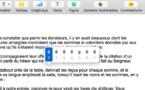 [Accent] Comment ajouter des caractères accentués avec macOS High Sierra?