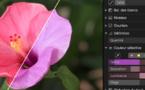[Photos] Comment remplacer une couleur dans une image ?