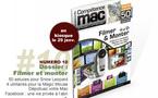 Compétence Mac 10, en kiosque le 29 janvier