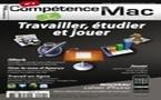 Compétence Mac 4, en kiosque le 8 octobre