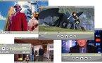 [Vidéo] • VLC