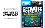 Compétence Mac 58 • Optimisez votre Mac - Réveillez sa puissance en 70 solutions