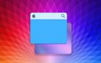 [macOS] Changez et ajoutez des fonds d'écran à votre bureau