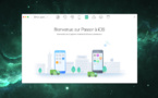 [Concours] Gagnez 10 licences d'AnyTrans et gérez votre appareil iOS sans iTunes (terminé)