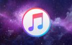 [iTunes] Ajoutez et affichez les paroles de vos chansons