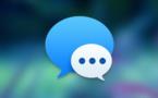 [Messages] Transférez rapidement les images de vos conversations