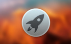 [Launchpad] Désinstallez les applications provenant de l'App Store
