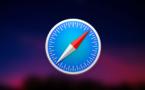 [Safari] Gérez les fichiers téléchargés depuis votre navigateur