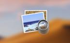 [Aperçu] Extraire l'icône d'une appli pour la réutiliser en tant qu'image