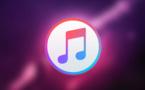 [iTunes] Supprimez les sauvegardes iOS inutiles