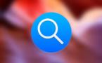 [Spotlight] Modifiez le raccourci d'appel de la recherche