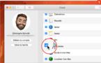 [Mots de passe] Comment désactiver localement le trousseau iCloud