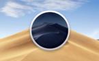 [Nouveau] macOS Mojave 10.14 est disponible aujourd'hui sur l'App Store