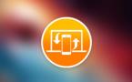 [Continuité] Importer rapidement une photo dans un document depuis un iPhone