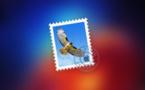 [Mail] Réduisez la taille des images jointes à un email avant envoi