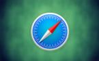 [Safari] Accédez plus rapidement aux onglets iCloud