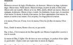 [Bureautique] • Dictionnaires en français