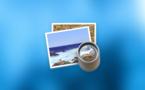 [Aperçu] Enregistrez une image aux formats GIF, PSD, ICNS, etc.