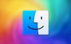 [macOS Mojave] Créez rapidement un fichier PDF à partir d'images dans le Finder