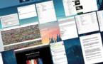 [macOS] Créez des bureaux supplémentaires pour travailler confortablement