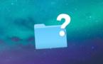 [Système] Affichez la taille des dossiers dans les fenêtres du Finder