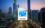 [Économiseur d'écran] Utilisez les vidéos de l'Apple TV sur votre Mac !