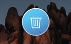 [Concours] Gagnez 10 licences Better Trash pour gérer votre corbeille ! (terminé)