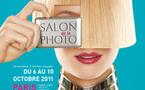 Compétence Mac vous offre votre invitation pour le Salon de la Photo 2011