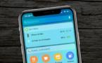 [Batteries] Surveillez l'autonomie de vos accessoires Bluetooth sur votre iPhone