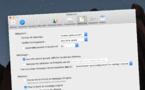 [Mail] Modifiez l'adresse envoi par défaut pour les nouveaux messages