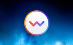 [Concours] Gagnez 10 licences Waltr pour convertir films, musique et autres médias vers l'iPhone (terminé)