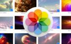 [Photos] Supprimer définitivement (ou pas) des images et des vidéos