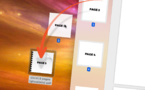 [Aperçu] Réordonner, ajouter ou supprimer des pages dans un fichier PDF
