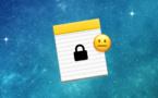 [Notes] Comment changer un mot de passe quand vous l'avez oublié ?