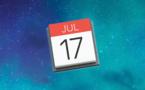 [Calendrier] Fusionner les évènements de deux calendriers en un seul